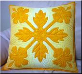 Cushion_hibiscus11