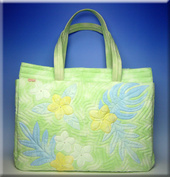 Bag_plumeria2_end1