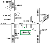 Auntymap1