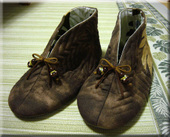 Roomshoes1_10