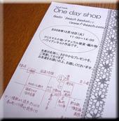 Diary77