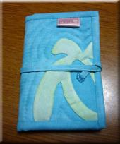 Cardcase1_3