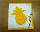 Cdcase_pineapple1_3