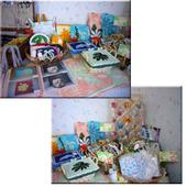 Yurun20090430_1_1