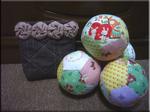 Ball2_1