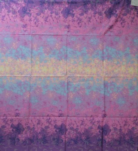 20079_110 プルメリアグラデーション