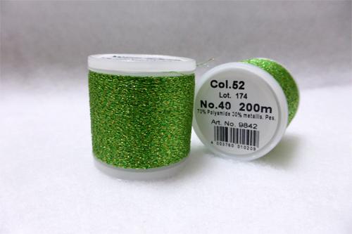 Sparkling_col52