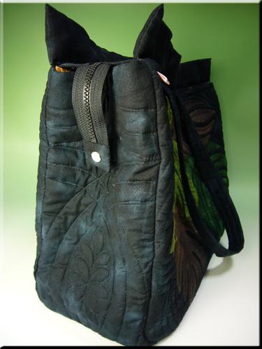 Order Lesson Bag monstera1-4