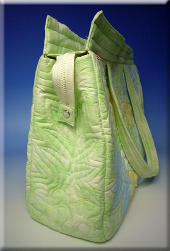 Order Lesson Bag plumeria1-3