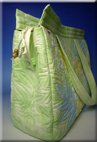 Order Lesson Bag plumeria1-4