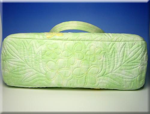 Order Lesson Bag plumeria1-5
