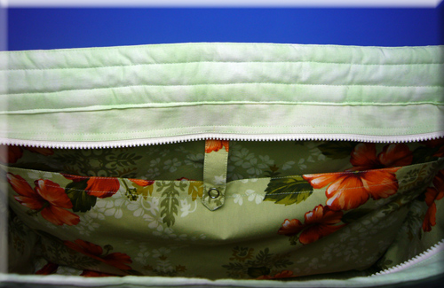 Order Lesson Bag plumeria1-7