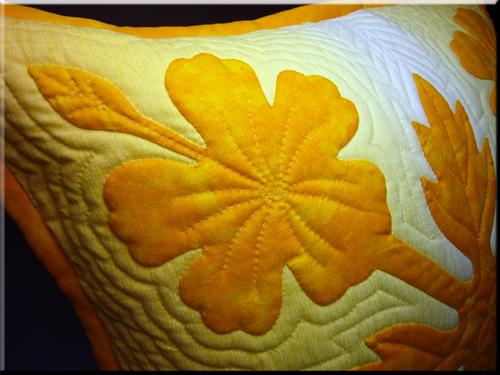 Order_Cushion_hibiscus1_4