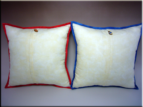 Cushion_uru1_end2