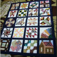 Patchworkquilt23_3_end1