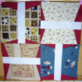 Patchworkquilt23_6_4top
