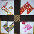 Patchworkquilt23_6_5top