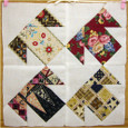 Patchworkquilt23_7_1top