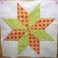 Patchworkquilt23_7_2top