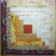 Patchworkquilt23_7_3top