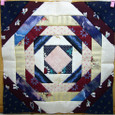 Patchworkquilt23_7_4top