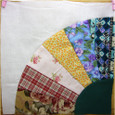 Patchworkquilt23_7_5top
