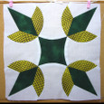 Patchworkquilt23_8_3top