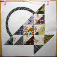 Patchworkquilt23_8_4top