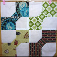 Patchworkquilt23_9_1top