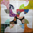 Patchworkquilt23_9_2top
