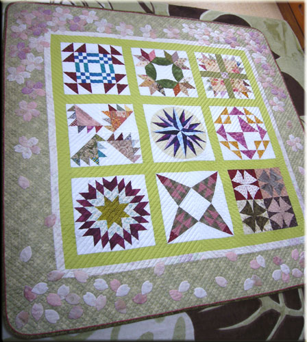 Patchworkquilt23_3_end2