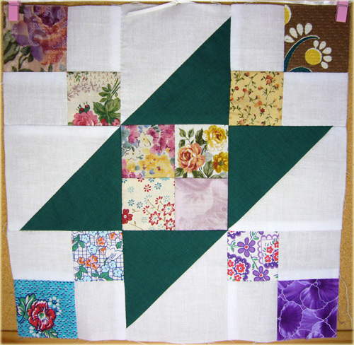 Patchworkquilt23_6_2top