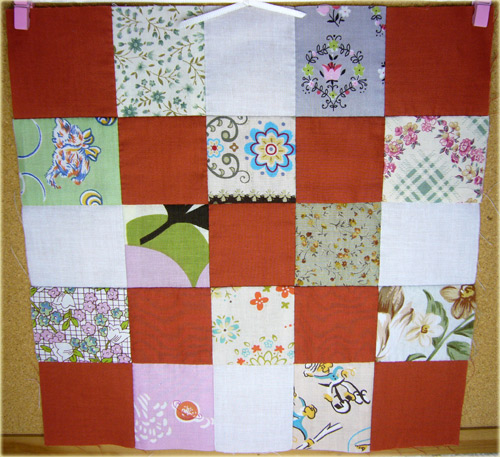 Patchworkquilt23_6_3top