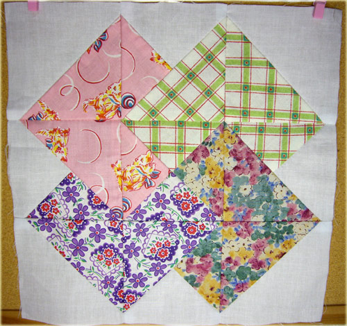 Patchworkquilt23_6_6top