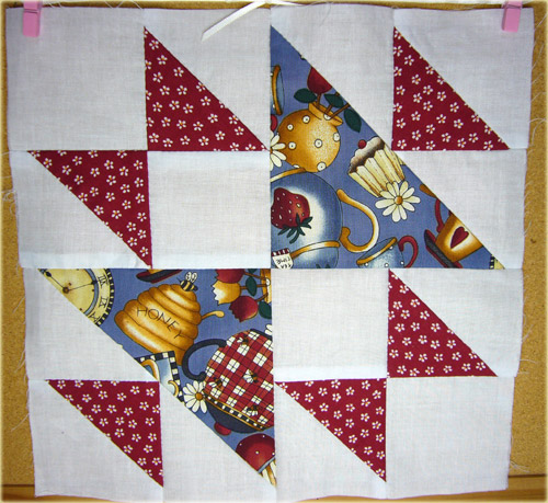Patchworkquilt23_6_7top