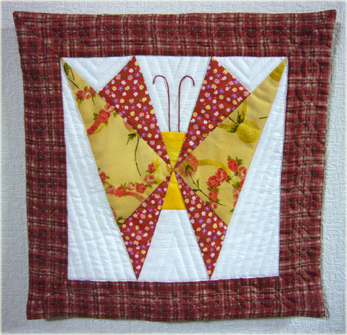 Patchworkquilt23_7_11top