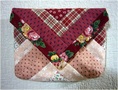 Patchworkquilt23_7_12top