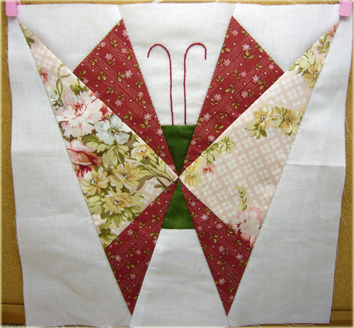 Patchworkquilt23_7_6top