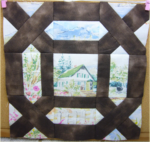 Patchworkquilt23_7_7top