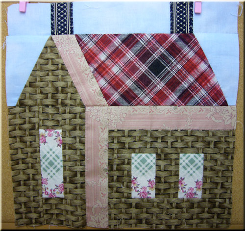Patchworkquilt23_8_1top