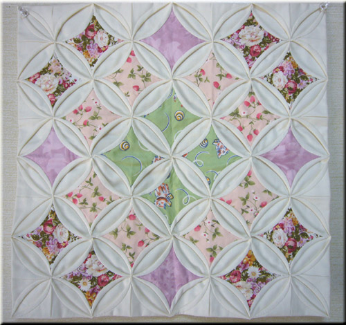 Patchworkquilt23_8_8top